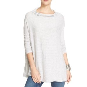 LOVER RIBBED OFF THE SHOULDER THERMAL